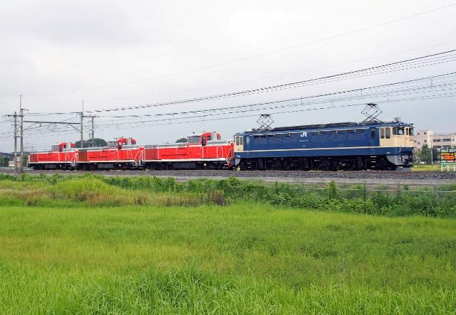 EF65-1106,,,,,,,,,,