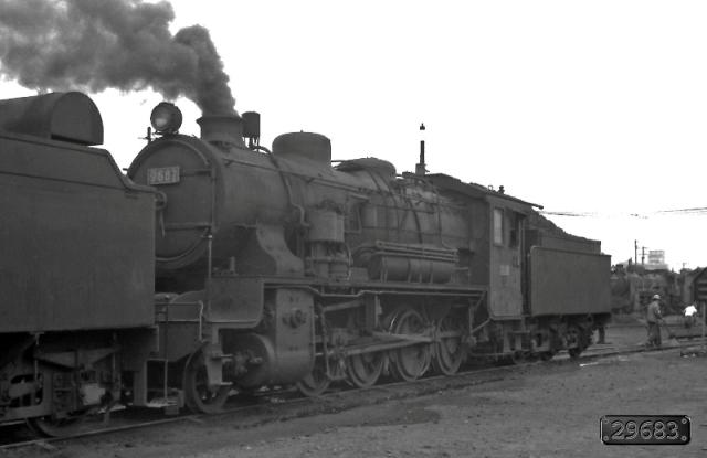 無題-スキャンされた画像-029687のコピー