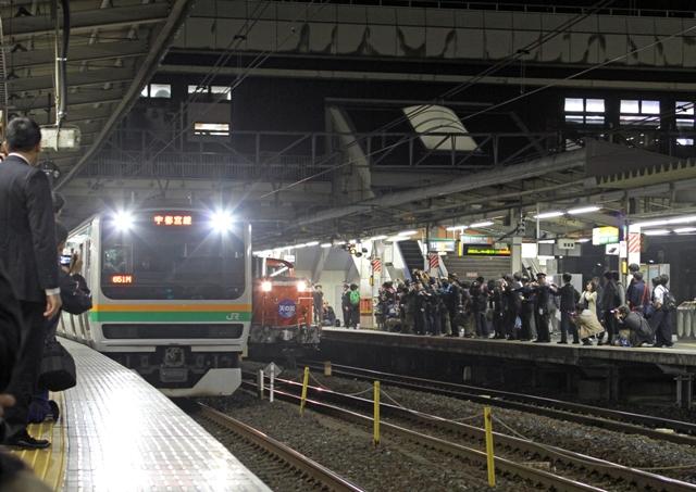 IMG_0471 発車