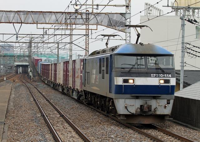 EF210-114 3060