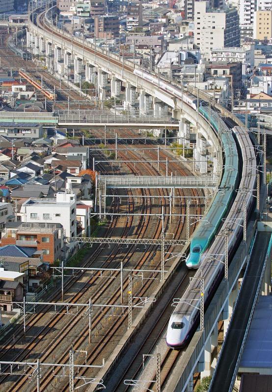 新幹線-2bb