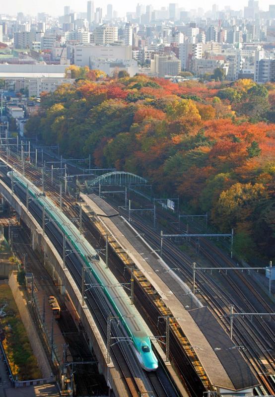 新幹線-3のコピーbbb