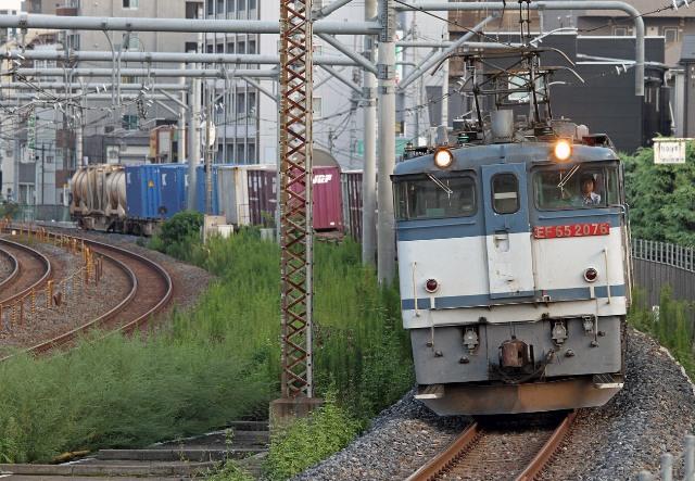 5-EF65-2076.jpg