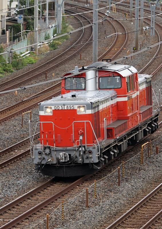 DD51-895-2vvvvv.jpg