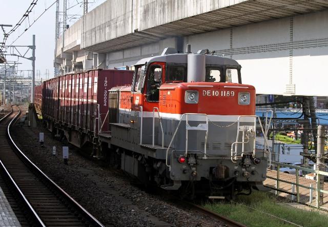 DdaadaE10-1189.jpg
