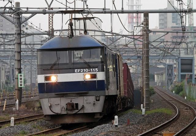 EF210-115dsdsdsd.jpg