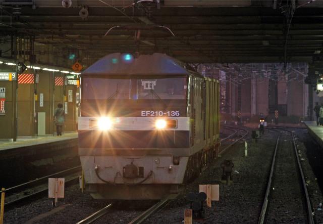 EF210-13czcz6.jpg