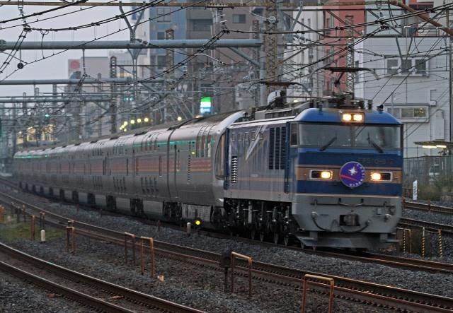 EF510-512zddd.jpg