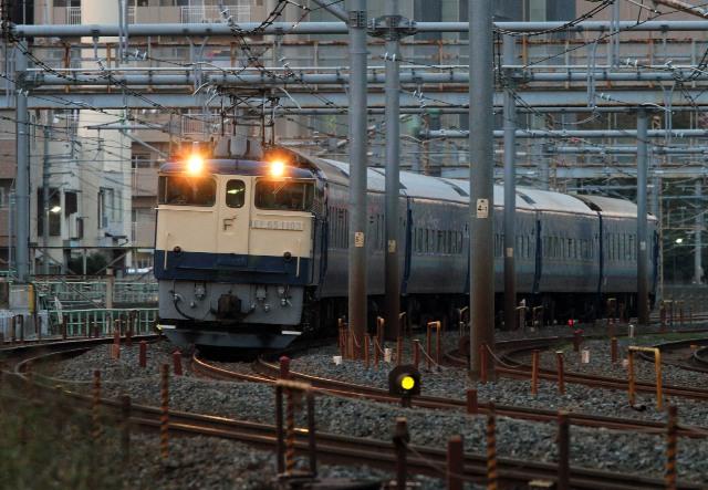 EF65-1103saaasa.jpg