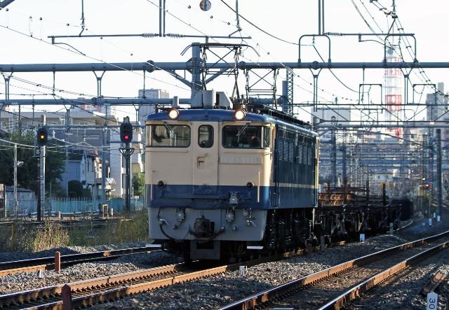 EF65-1115vvvvv.jpg