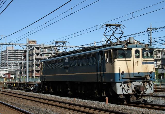 EF65-2119vvvvv.jpg