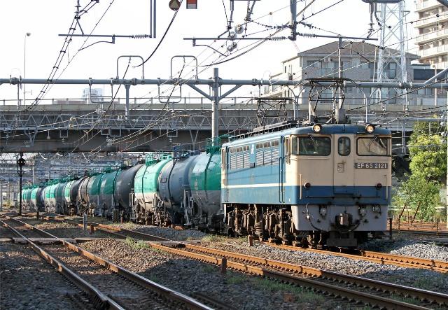 EF65-2121zzz.jpg