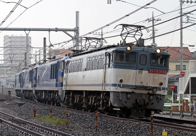 EF65-2138vbbvbv.jpg