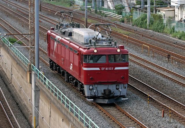 EF81-133cccccc.jpg