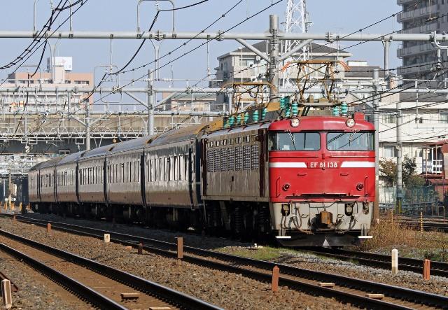 EF81-138.jpg