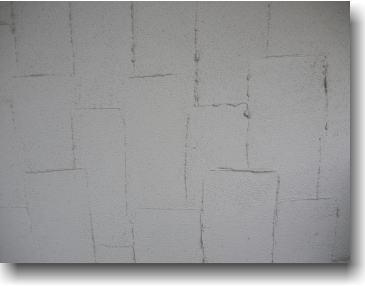 リアル外壁