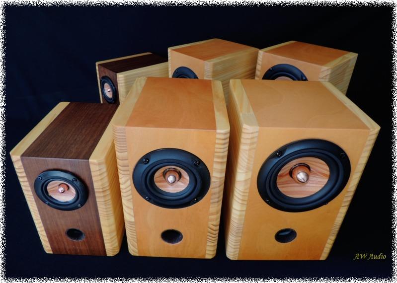 speakersframe.jpg