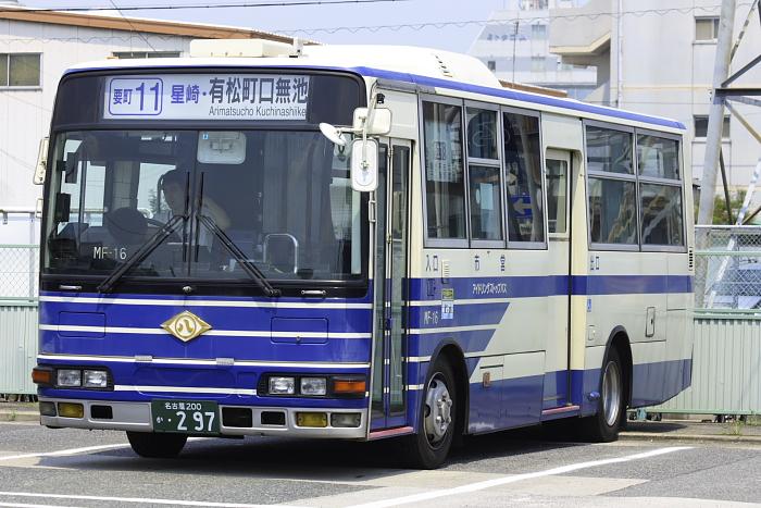 2013072908.jpg