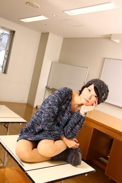 IMG_7328c.jpg