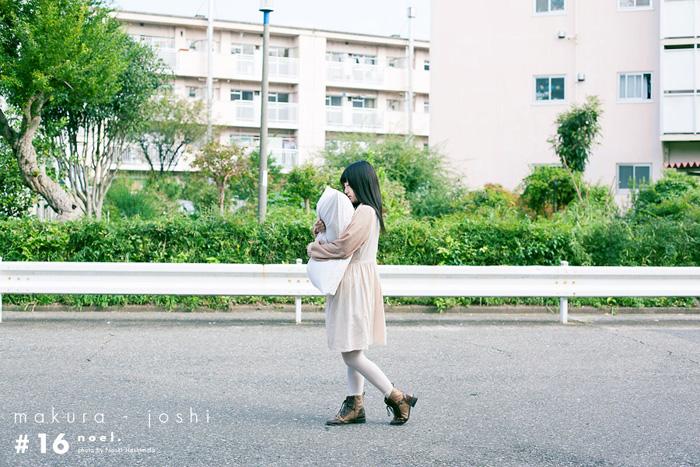 IMG_4731--a.jpg