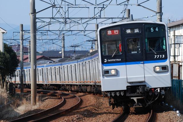 7713F-2.jpg