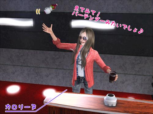 sims_photo9.jpg