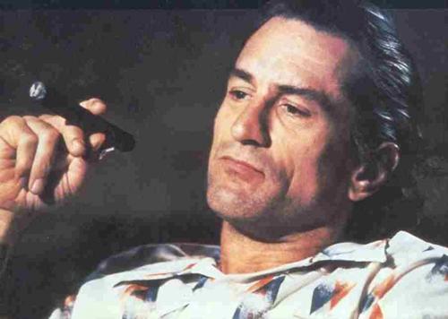 Robert De Niro (1)