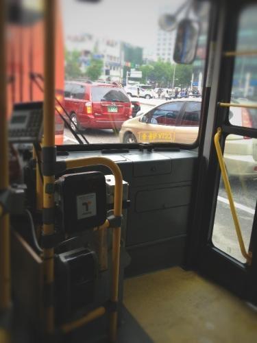 버스(バス)