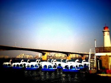 한강(漢江)