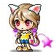 Maple121023_223040.jpg