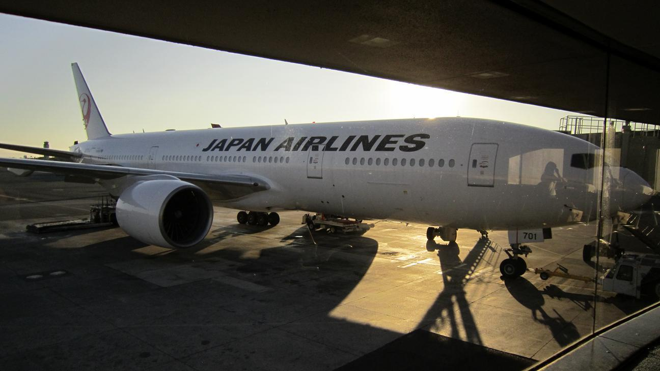 2012-10JAL