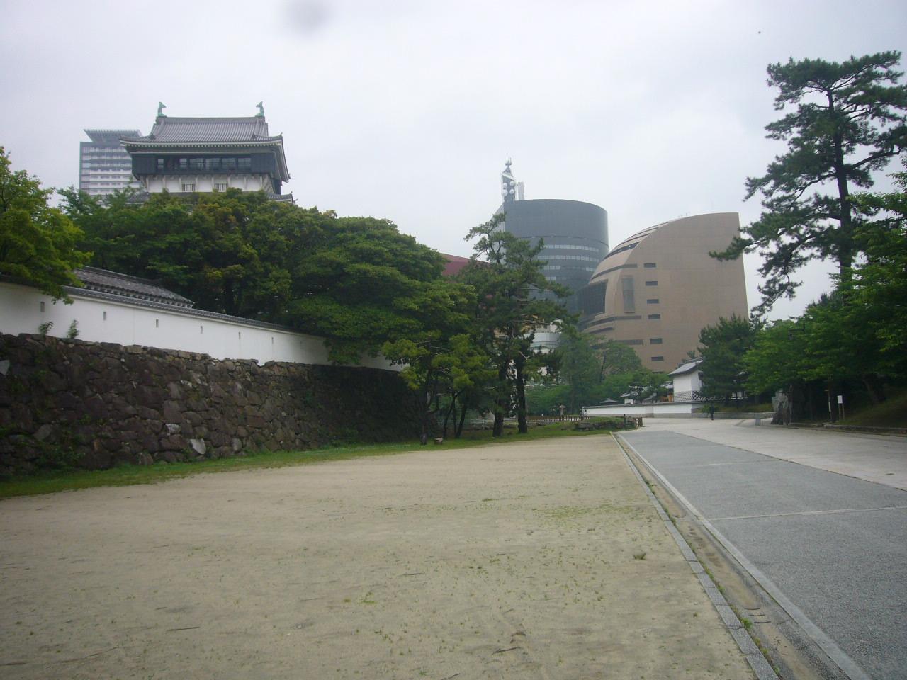 九州小倉城ビルH25.5.29