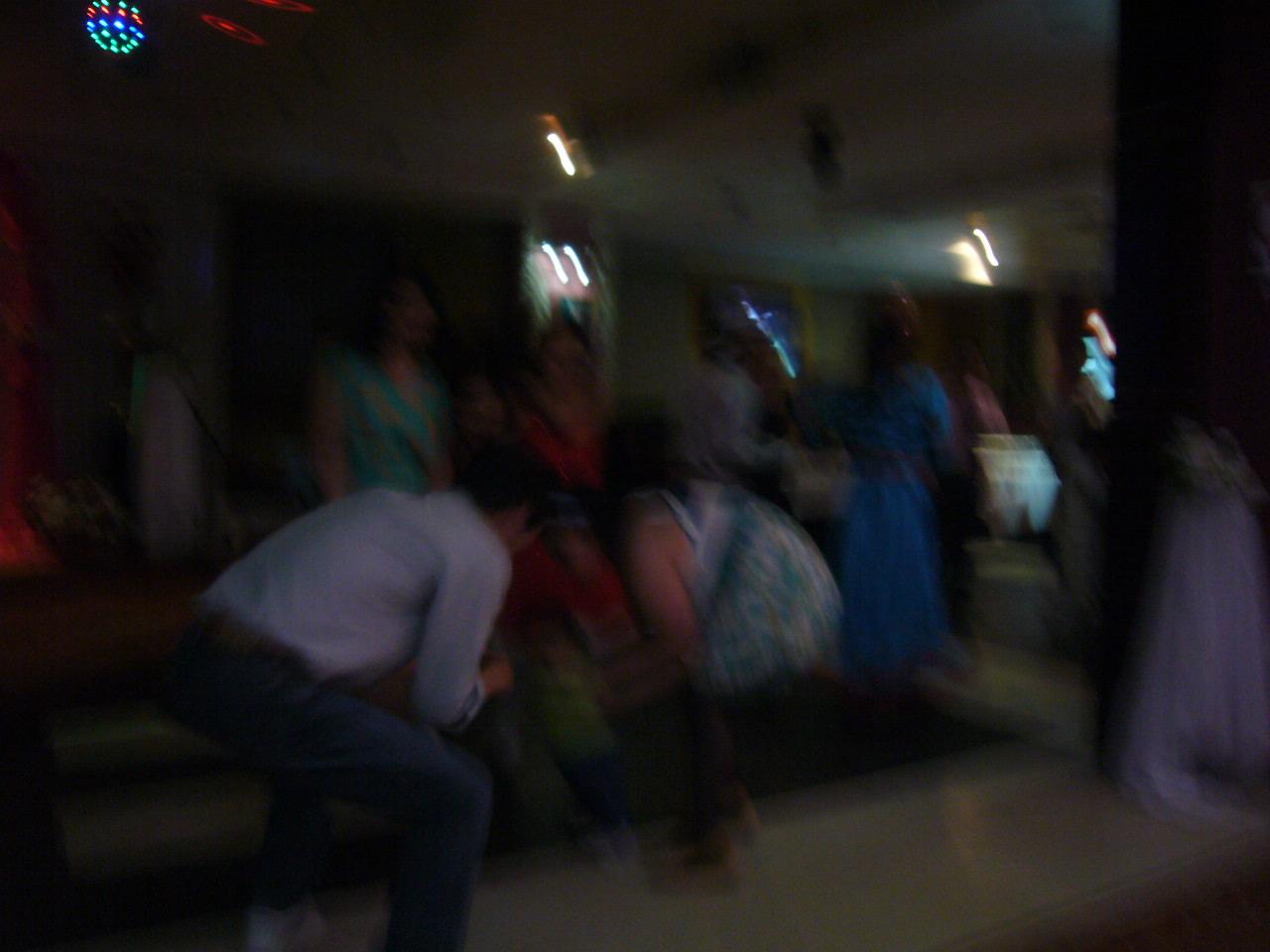 披露宴での振る舞いH25.6.20