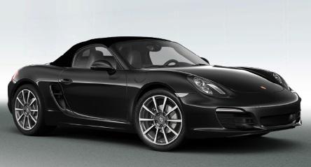 PorscheBoxster2015.jpg