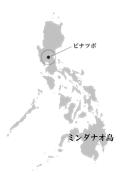 pinatubo.png