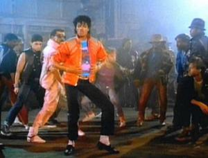 Beat It 00