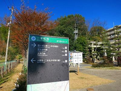 IMG_7386-nihonnmatu.jpg