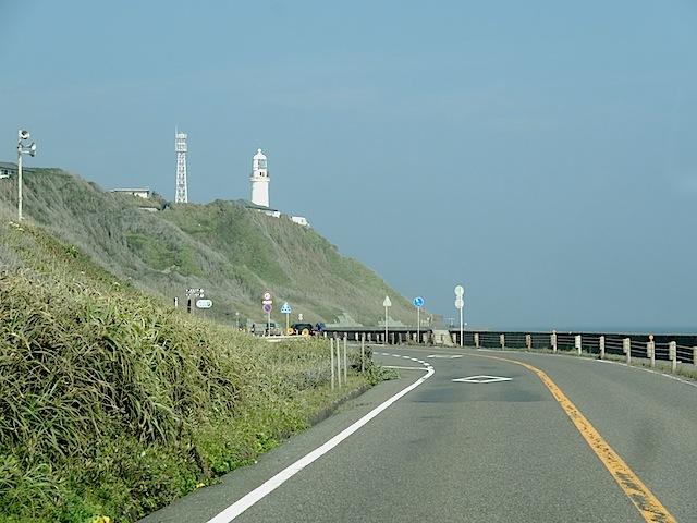 0728御前崎海岸4