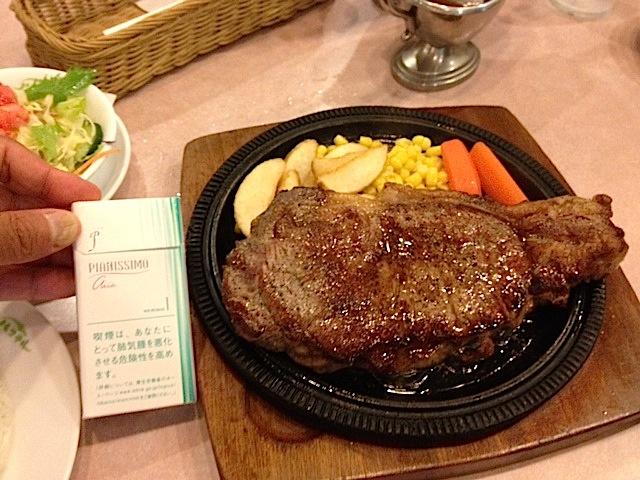 0729肉の日3