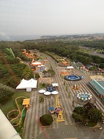 0816海浜公園7