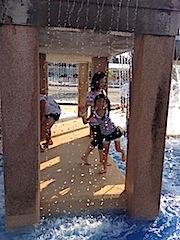 0816海浜公園11