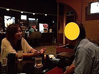 0827姫3
