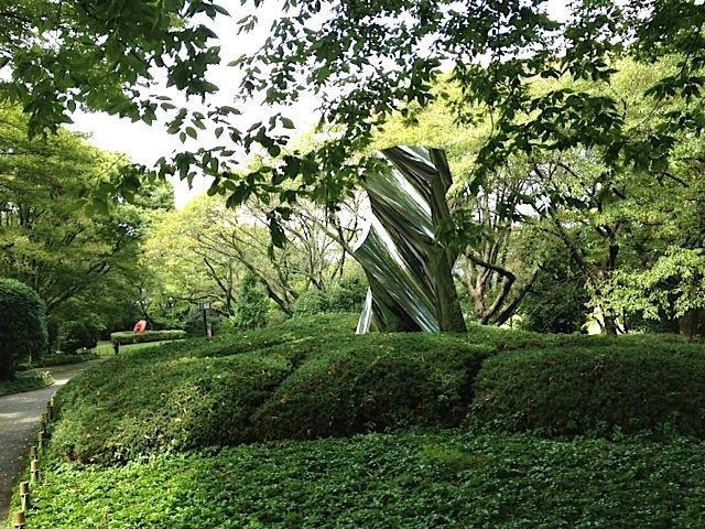 0908静岡県立美術館2