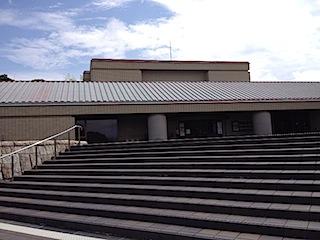 0908静岡県立美術館