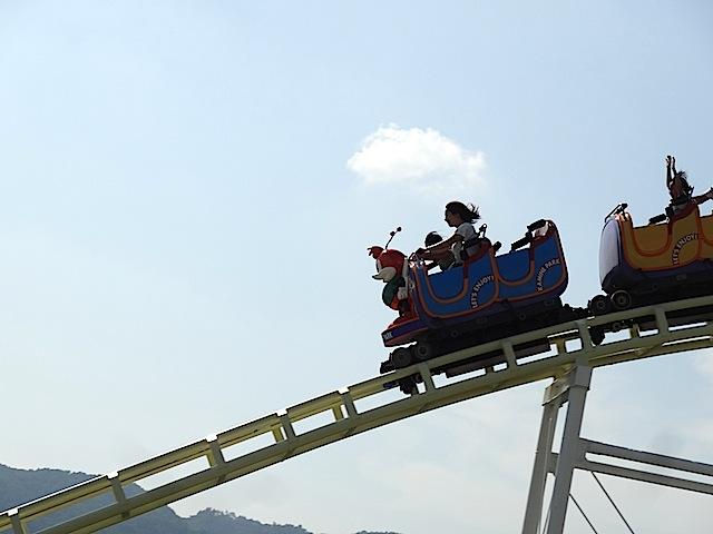 0921神峰公園10