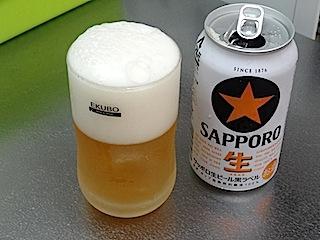 ビールヴィンテージ4