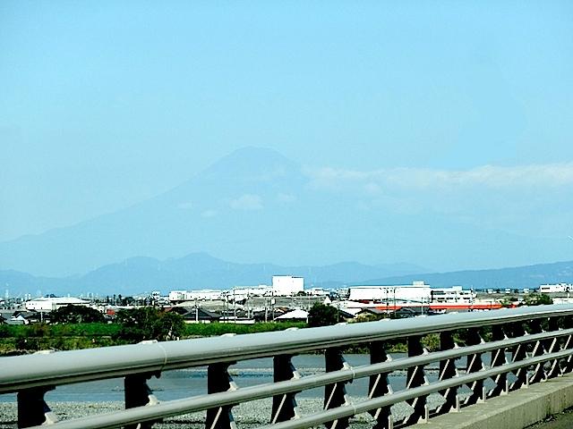 1027富士山1