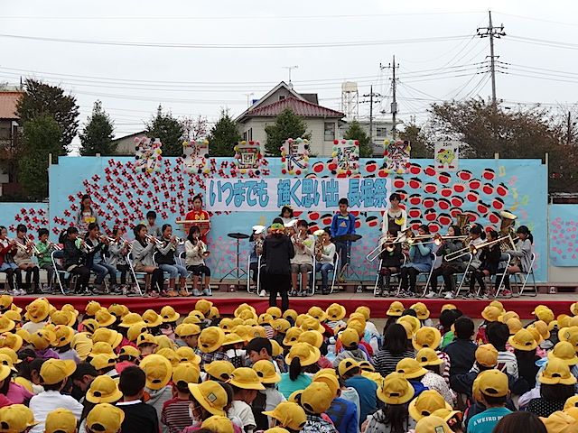 1102長堀祭1