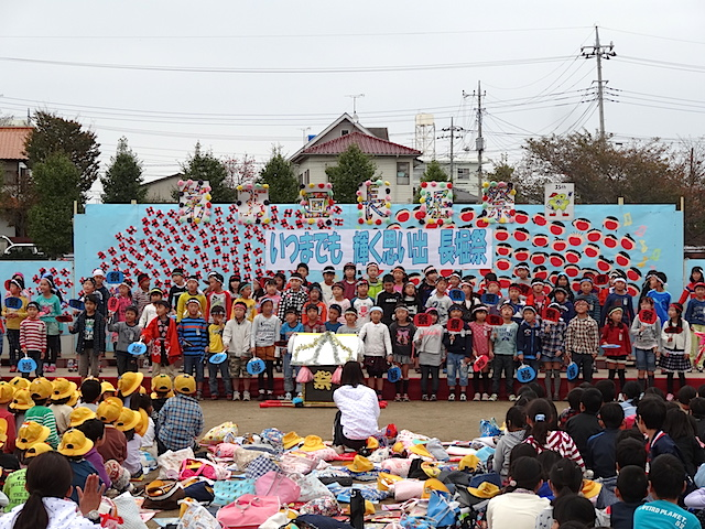 1102長堀祭3