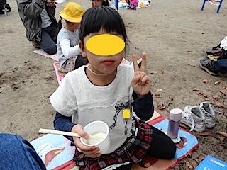 1102長堀祭11